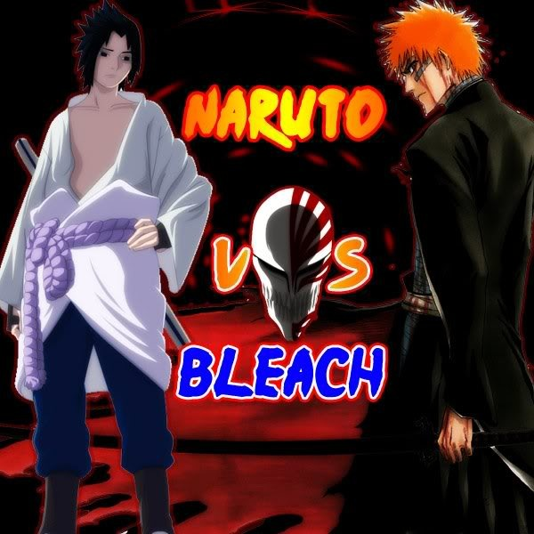 bleach 2 player pc fighting games