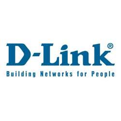 Aprenda a configurar o seu roteador DLink com este simulador