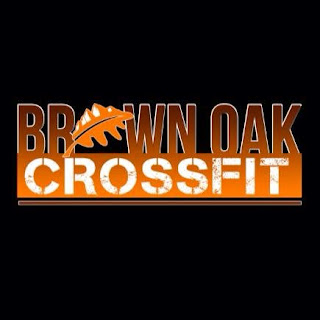 http://www.davaojobsopportunities.com/2015/05/brown-oak-crossfit-job-vacancy.html