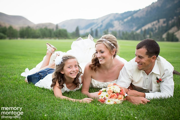 coral wedding photography american homestead naches yakima