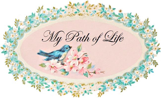 아름다운 생활 (beautiful life)