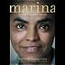 Biografia de Marina Silva vai virar filme