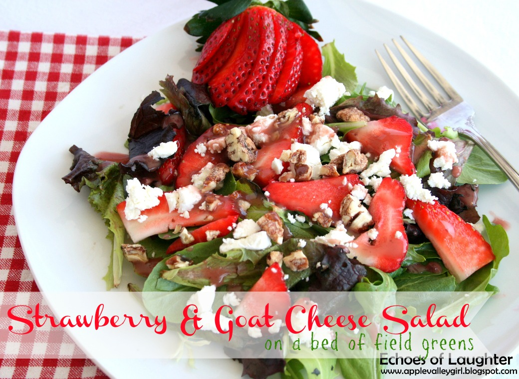 charlys-room: Canada Day Party Guide- Ideas & Recipes