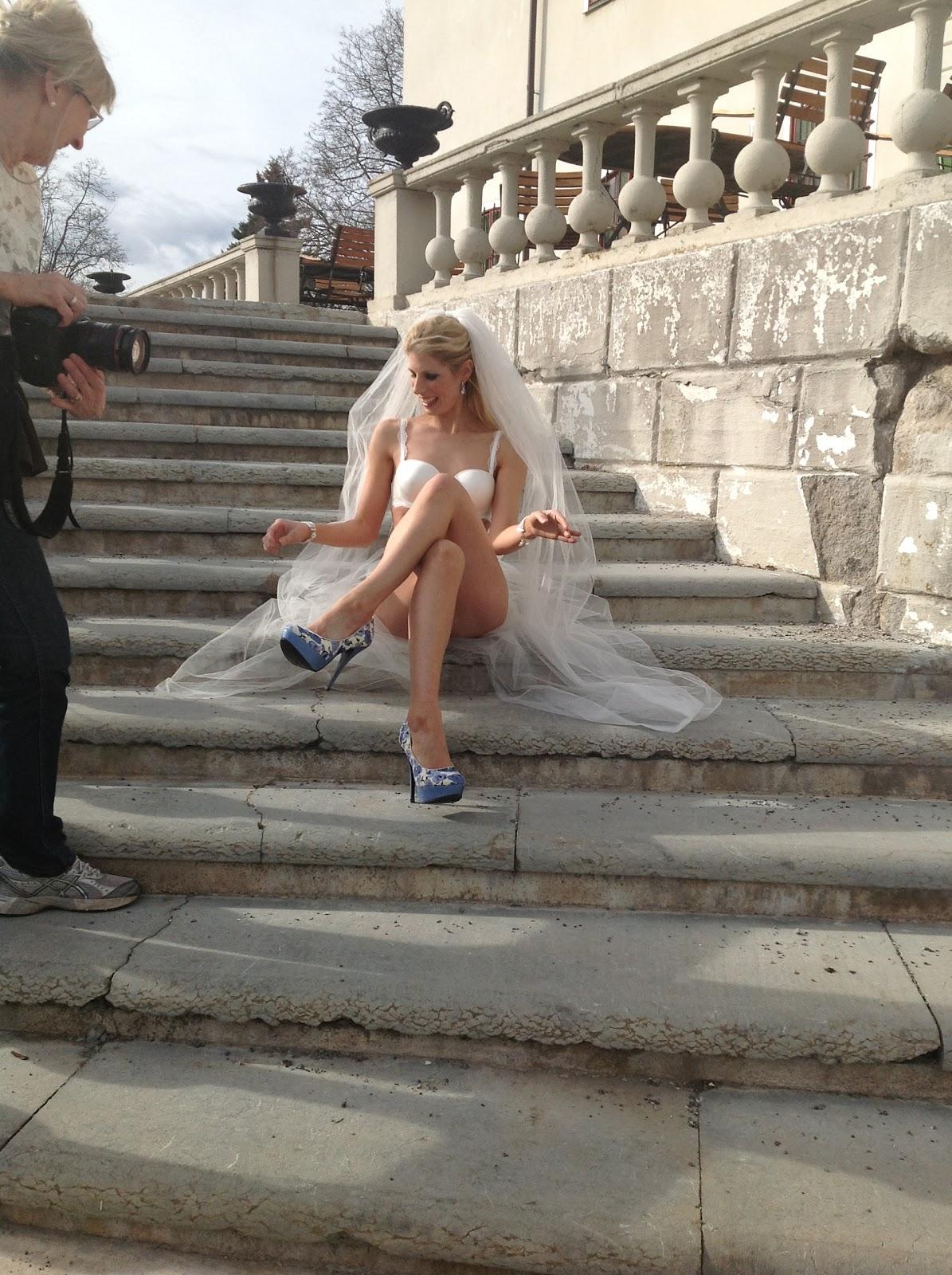 escorter stockholm sensuella underkläder