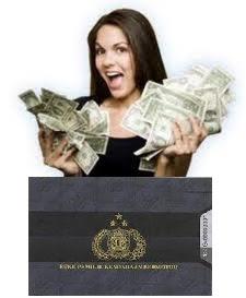 pinjaman uang cepat
