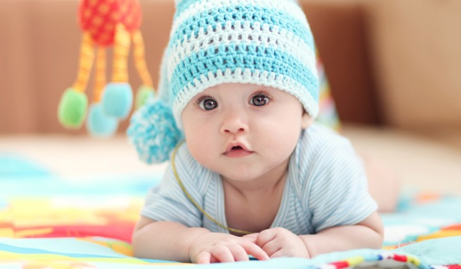 Tips Cara Membuat Anak Laki Laki, Khusus Pasutri