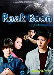 Raak Boon ,xem phim  Raak Boon , Raak Boon  vietsub,  Raak Boon  full