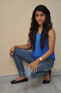Rashmi Gautam sizzling Pictures 007