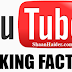 12 YouTube Rankings Factors You Can't Ignore | Geeky Stuffs