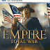 Free Download Game Empire: Total War (PC/ENG) Gratis Link Mediafire