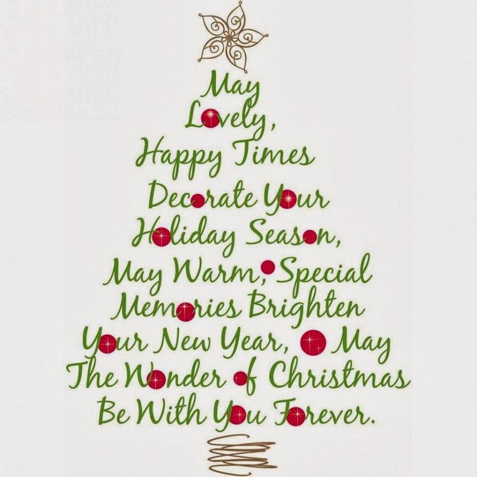 The Christmas Tag! 2013 | Amelia Rose