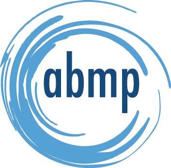 Discount for ABMP Members