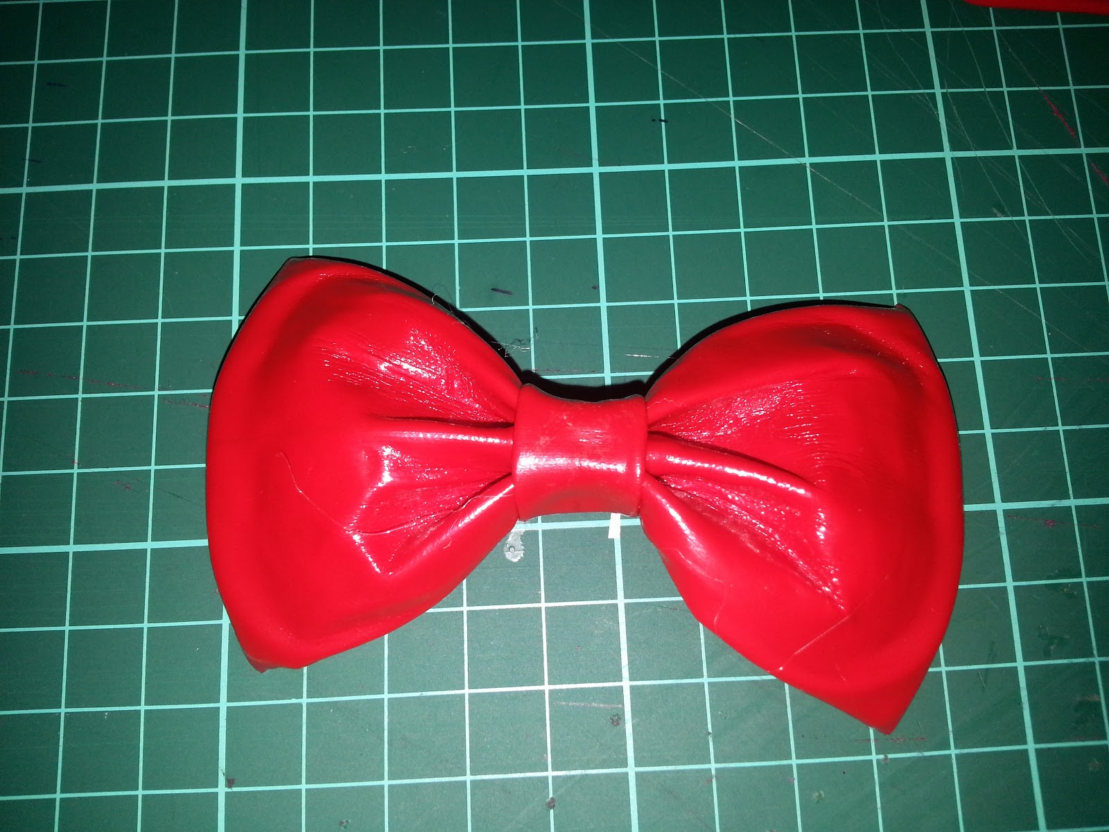 Craft And Curl Ribbon By Nicole