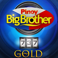 Download image Pinoy Big Brother 737 PC, Android, iPhone and iPad ...
