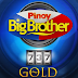 Pinoy Big Brother 737 – August 4, 2015