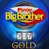 Pinoy Big Brother: 737 July 30 2015