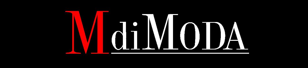 MdiModa
