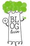 Följ mig via Bloglovin'