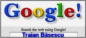 Traian Basescu. Click here:
