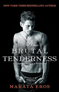 The Sequel to ATL: A BRUTAL TENDERNESS