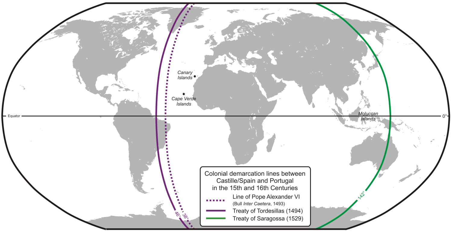 continuity atlantic world 1492 1750 Atlantic world 1492-1750 there were several changes during 1492-1750 in the atlantic world these regions followed a path of continuity in many things and.