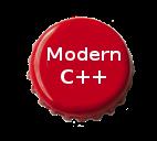 Corso di Modern C++ - Indice