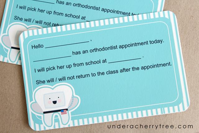 http://underacherrytree.blogspot.com/2014/10/jins-get-out-of-school-early-cards.html