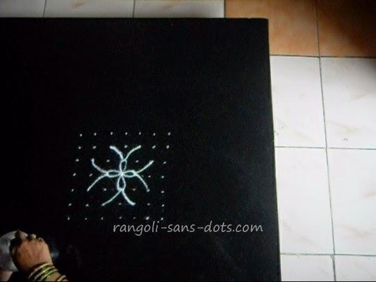 step-1-rangoli.jpg