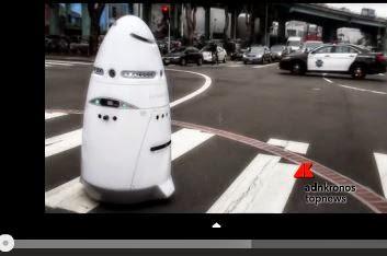 http://caosvideo.it/v/sta-per-arrivare-un-drone-rangers-che-pattuglia-le-strade-2281?u=videopazzesco