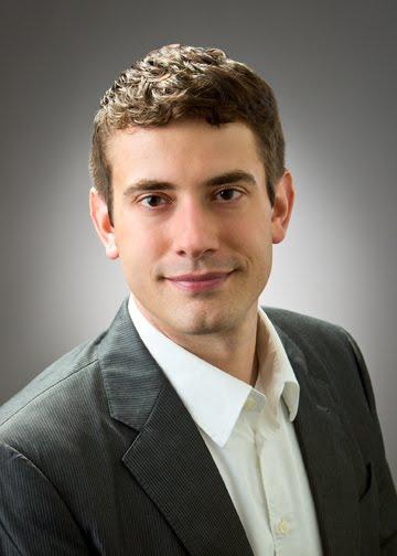 Steven Millstein