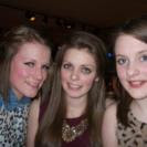 My gorgeous girls!