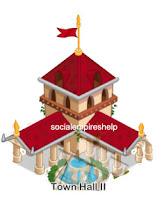 imagen del ayuntamiento II de social empires