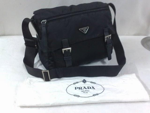 switzerland prada sling bag for man 36836 f073b 5143f144a7d53