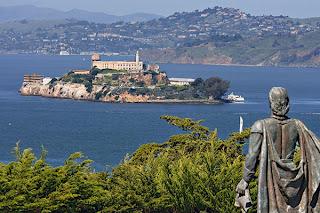 Alcatraz-Columbus