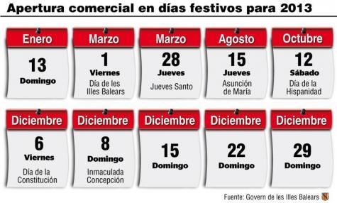 dia festivos ley mexico: