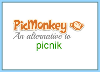 http://2.bp.blogspot.com/-dlSARg9_HoQ/T2tXKPLom8I/AAAAAAAAD4s/jp5H6_XfUAE/s1600/picmonkey-picnik-alternative-tutorial.jpg