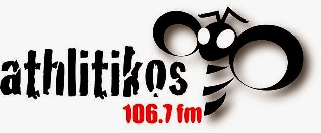 www.athlitikos.gr