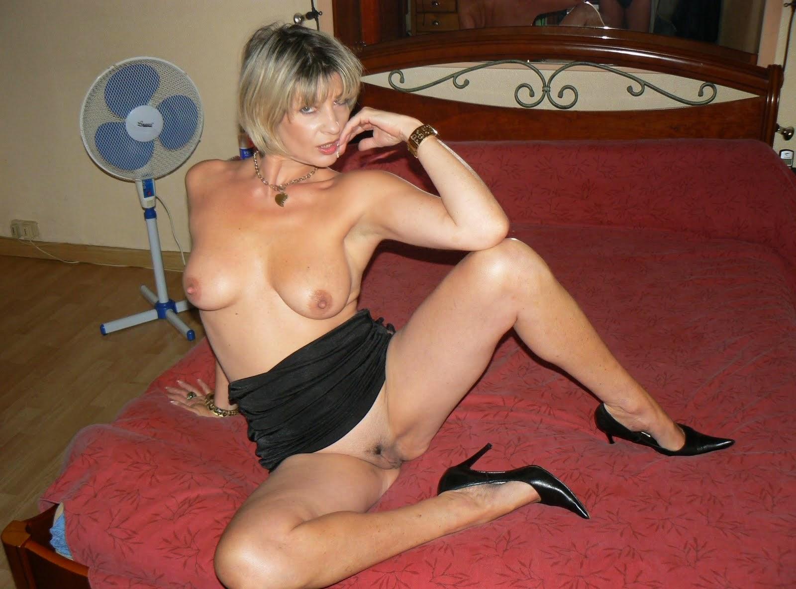 Частное фото галереи зрелых женщин голые, Порно фото мам, зрелых женщин 18 фотография