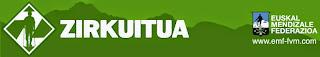 http://www.zirkuitua.com/IzenEmate/Pages/DetallesILI.php?club=126