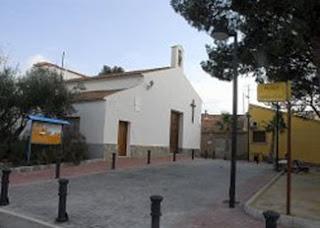 http://www.motoralicante.com/index.php/clasicos/4193-este-domingo-concentracion-de-clasicos-en-la-partida-de-verdegas