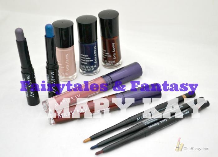 Fairytales_Fantasy_Mary_Kay_10