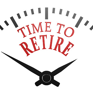 5 Signs That You Are Ready to Retire Early