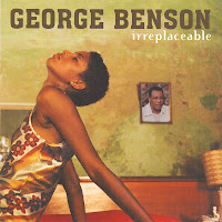 George Benson - Irreplaceable (Special Edition)