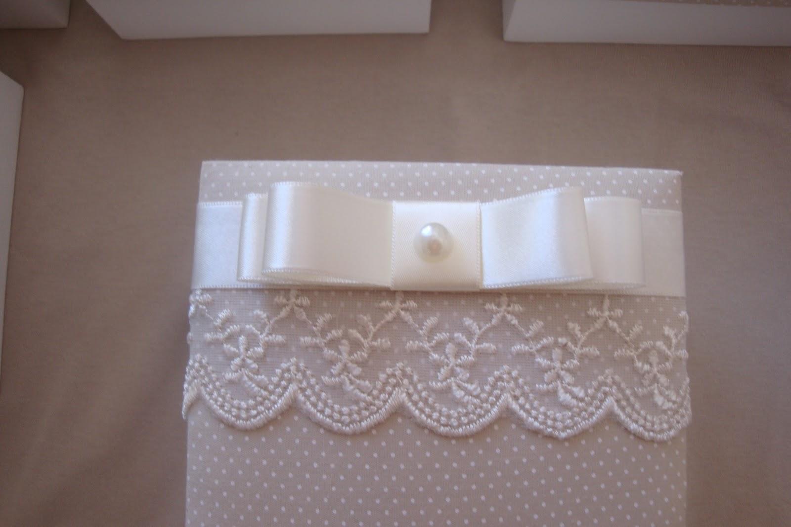 Eu adoroooo essa caixa uma caixa super classica e muitoo delicada.. #493730 1600x1067