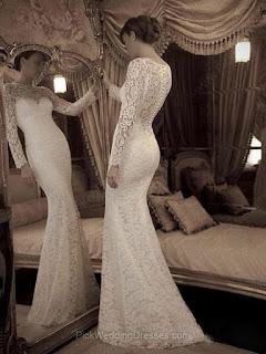 cheap wedding dress online
