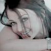 http://2.bp.blogspot.com/-dlXbR2I-C7E/VmXSiQzsflI/AAAAAAAAHJw/z6NldIe0jsc/s1600/1%2B%25284%2529.jpg