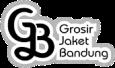 Grosir Jaket Bandung