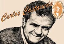 Carlos Castaneda Blog