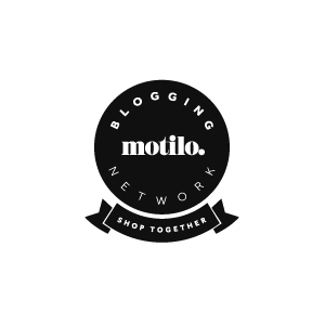 motilo