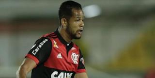 Com maratona até novembro, Flamengo espera encaixar reforços nos jogos e colocará elenco para rodar